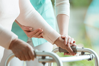 Boston nursing home negligence and abuse lawyer