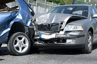 Brockton, Massachusetts Car Accident Lawyers | Plymouth