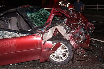 Boston, MA Car Accident Lawyers - Breakstone, White & Gluck