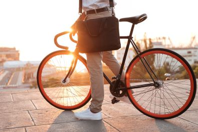 Attorneys representing cyclists in Worcester bicycle accidents