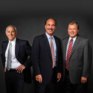 Boston Personal Injury Attorney Breakstone, White & Gluck