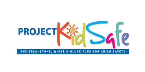 Project KidSafe: Children's Bicycle Helmet Donation Campaign in