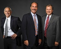 Attorneys Honored as Super Lawyers